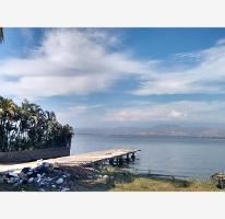 Foto de terreno habitacional en venta en  4, pie de la cuesta, acapulco de juárez, guerrero, 2697297 No. 01