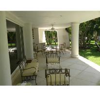 Foto de casa en venta en boulevard de las palmas 4, playar i, acapulco de juárez, guerrero, 900205 no 01