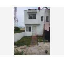 Foto de casa en venta en  4, puente moreno, medellín, veracruz de ignacio de la llave, 2797597 No. 01