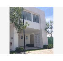 Foto de casa en venta en  4, san andrés cholula, san andrés cholula, puebla, 2192331 No. 01