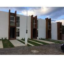 Foto de casa en venta en  4, san esteban tizatlan, tlaxcala, tlaxcala, 2508308 No. 01