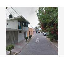 Foto de casa en venta en  4, san miguel contla, santa cruz tlaxcala, tlaxcala, 1978832 No. 01