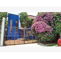 Foto de casa en venta en  4, santa maria de guido, morelia, michoacán de ocampo, 2705768 No. 01