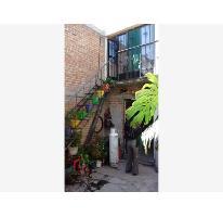 Foto de casa en venta en  4, santa rita, celaya, guanajuato, 2664834 No. 01