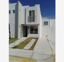 Foto de casa en venta en 4 ta cerrada de boulevard miguel hidalgo y costilla, manzana 214 88, los héroes tizayuca, tizayuca, hidalgo, 0 No. 01