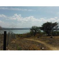 Foto de terreno comercial en venta en  4, tequesquitengo, jojutla, morelos, 2703075 No. 01