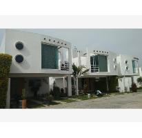 Foto de casa en venta en atrios 4, tierra larga, cuautla, morelos, 2509126 no 01