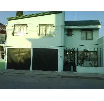 Foto de casa en venta en  4, tres de mayo, puebla, puebla, 2656595 No. 01