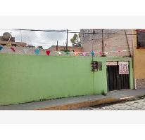 Foto de casa en venta en primer cerrada baja california 4, cuchilla lázaro cárdenas, ecatepec de morelos, estado de méxico, 2429288 no 01