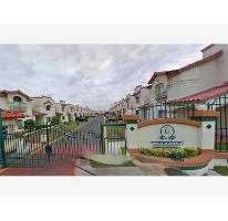 Foto de casa en venta en cofradias 4, san antonio de san pablo tecalco, tecámac, estado de méxico, 2456783 no 01