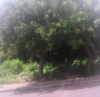 Foto de terreno habitacional en venta en 4, villa rica, boca del río, veracruz, 1613590 no 01