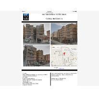 Foto de departamento en venta en  4, villas de la hacienda, atizapán de zaragoza, méxico, 2671496 No. 01