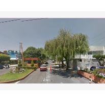 Foto de casa en venta en  40, bosque residencial del sur, xochimilco, distrito federal, 2691700 No. 01