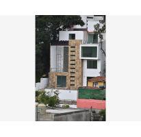 Foto de casa en venta en  40, condado de sayavedra, atizapán de zaragoza, méxico, 2822631 No. 01