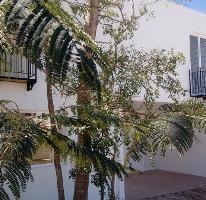 Foto de casa en venta en 40 , conkal, conkal, yucatán, 0 No. 01