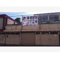 Foto de casa en venta en galeana 40, antonio barona centro, cuernavaca, morelos, 2117860 no 01