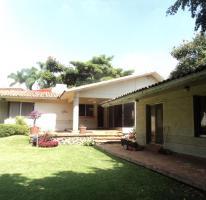 Foto de casa en renta en primera privada de diana 40, delicias, cuernavaca, morelos, 1547790 No. 01