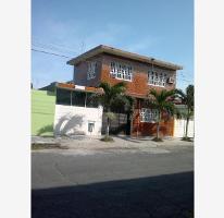 Foto de casa en venta en jm garcia 40, formando hogar, veracruz, veracruz de ignacio de la llave, 1584750 No. 01