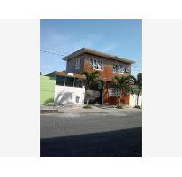 Foto de casa en venta en jp silva 40, miguel alemán, veracruz, veracruz, 1584750 no 01