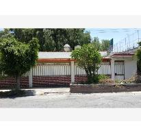 Foto de casa en venta en dalias 40, izcalli ecatepec, ecatepec de morelos, méxico, 2695911 No. 01