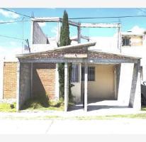 Foto de casa en venta en  40, jardines de ecatepec, ecatepec de morelos, méxico, 2675192 No. 01