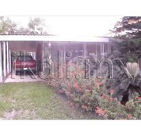 Foto de casa en renta en  40, jardines de tuxpan, tuxpan, veracruz de ignacio de la llave, 2654892 No. 01