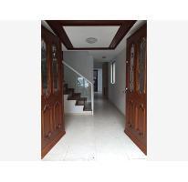 Foto de casa en venta en  40, jardines en la montaña, tlalpan, distrito federal, 2211506 No. 01