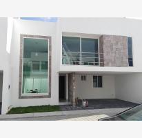 Foto de casa en venta en 40 norte 001, emiliano zapata, san andrés cholula, puebla, 0 No. 01
