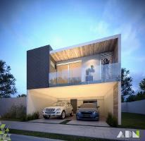 Foto de casa en venta en 40 norte , emiliano zapata, san andrés cholula, puebla, 3330985 No. 01