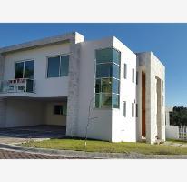 Foto de casa en venta en  40, rinconada santa anita, tlajomulco de zúñiga, jalisco, 2694986 No. 01