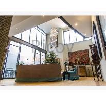 Foto de casa en venta en  40, roma norte, cuauhtémoc, distrito federal, 2082430 No. 01