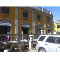Foto de local en renta en  40, san angel, álvaro obregón, distrito federal, 2780194 No. 01
