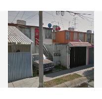 Foto de casa en venta en  40, san antonio, cuautitlán izcalli, méxico, 2697323 No. 01