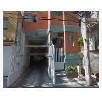 Foto de departamento en venta en ocote 40, el ébano, cuajimalpa de morelos, df, 2426470 no 01