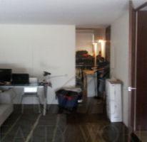 Foto de departamento en renta en 40, santa maría, san andrés cholula, puebla, 2345186 no 01