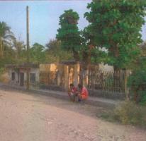 Foto de casa en venta en calle zapata 40, santo domingo, heroica ciudad de juchitán de zaragoza, oaxaca, 2675037 No. 01