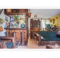 Foto de casa en venta en  40, villas de xochitepec, xochitepec, morelos, 2781328 No. 01
