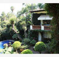 Foto de casa en venta en 400 400, cuernavaca centro, cuernavaca, morelos, 1740678 no 01