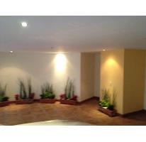 Foto de casa en venta en privada del arco 400, lomas de la herradura, huixquilucan, estado de méxico, 2405802 no 01