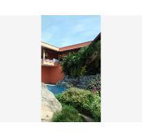 Foto de casa en venta en  400, burgos bugambilias, temixco, morelos, 1740208 No. 01