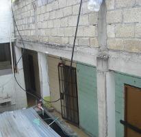 Foto de casa en venta en numero reeluccion 400, calera chica, emiliano zapata, morelos, 1683280 No. 01