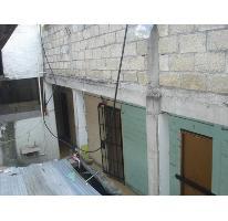 Foto de casa en venta en no reeluccion 400, san francisco, emiliano zapata, morelos, 1683280 no 01
