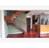Foto de departamento en renta en av marques de villa del villar 400, bolaños, querétaro, querétaro, 501199 no 01