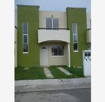 Foto de casa en venta en san mateo 400, hacienda la parroquia, veracruz, veracruz de ignacio de la llave, 2688440 No. 01