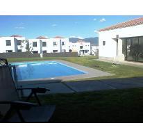Foto de casa en renta en  400, juriquilla, querétaro, querétaro, 2547840 No. 01