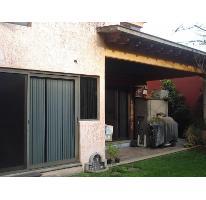 Foto de casa en venta en  400, maravillas, cuernavaca, morelos, 2664817 No. 01