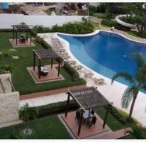 Foto de departamento en venta en  400, miraval, cuernavaca, morelos, 2700926 No. 01