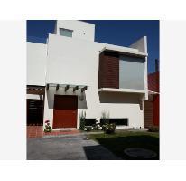 Foto de casa en venta en  400, san francisco, san mateo atenco, méxico, 1590472 No. 01