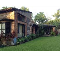 Foto de casa en venta en magnolias 400, ticuman, tlaltizapán de zapata, morelos, 1740238 no 01