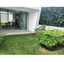Foto de departamento en venta en tabachin 400, bellavista, cuernavaca, morelos, 1675502 no 01